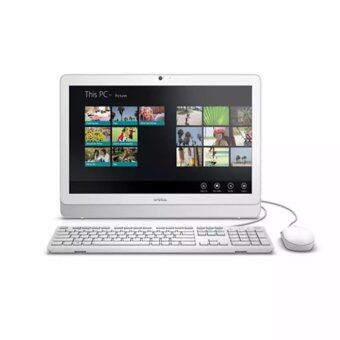 DELL Inspiron One 3052 (W26618115THW1)Touch Screen