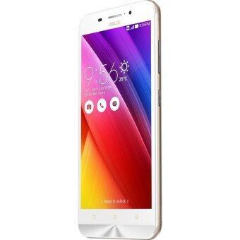 Asus Zenfone Max ZC550KL16GB