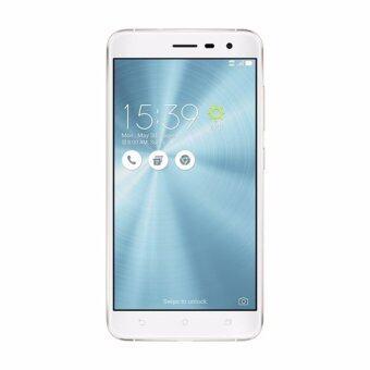 ASUS ZenFone 3 5.2