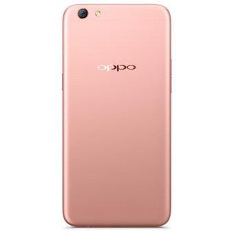 Oppo R9s Rom 64GB