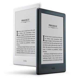 Amazon All-New Amazon Kindle
