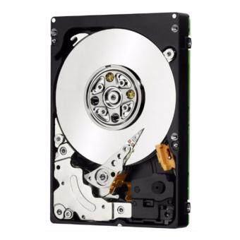 TOSHIBA HDD Internal 1.0 TB 7200RPM DT01ACA100