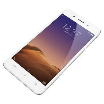 Vivo Y53 16GB-ประกันศูนย์ ฟรี