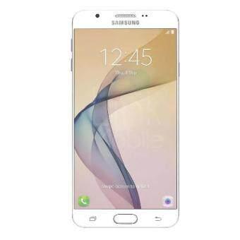 Samsung Galaxy J5 Prime (16GB+SD 32GB) เครื่องศูนย์ 16GB Gold