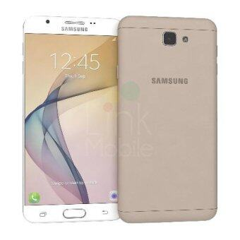 Samsung Galaxy J5 Prime (16GB+SD 32GB) เครื่องศูนย์ 16GB Gold (image 2)