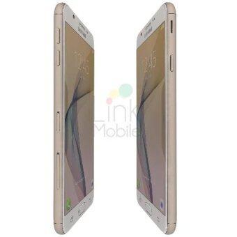 Samsung Galaxy J5 Prime (16GB+SD 32GB) เครื่องศูนย์ 16GB Gold (image 4)