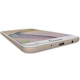 Samsung Galaxy J5 Prime (16GB+SD 32GB) เครื่องศูนย์ 16GB Gold (image 3)