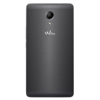 Wiko Robby 3G 5.5