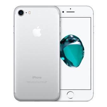 Apple iPhone7 32GB เครื่องศูนย์