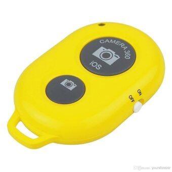 Remote Shutter แบบไร้สาย สำหรับมือถือ
