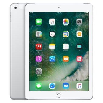 Apple iPad 128GB WiFi