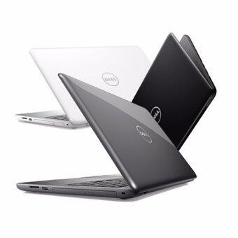 Dell lnspiron 5567 (W56652390THW10)