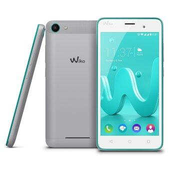 WIKO JERRY 5 QC1.3