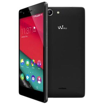 Wiko Pulp FAB 5.5''4G