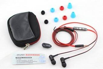 Awei Ts-130vi HeadSet For
