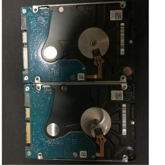 ST 128MB cache 7mm height 500GB/1TB/2TB internal SSHD ST500LX025/ST1000LX015/ST2000LX001 for laptop - intl