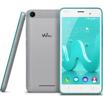 WIKO JERRY 5- Dual