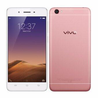 VIVO Y53 Quad-coreRam 2GB16GB5''กล้องหน้า