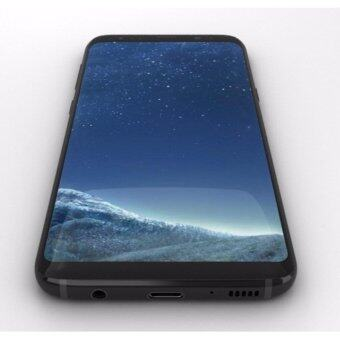Samsung Galaxy S8 4GB-