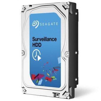 Seagate 3.0 TB HDD SEAGATE SURVEILLANCE