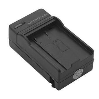 แท่นชาร์ตแบตนิคอน EN-EL9 EN-EL9A, ที่ชาร์จแบตกล้อง Battery Charger for Nikon D40 D60 D40X D3000 D5000, Replacement Charger for Nikon ENEL9 ENEL9a Battery
