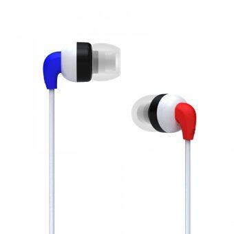 Soundmagic หูฟัง In-Ear รุ่น ES10 (White)