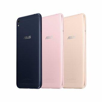 Asus ZB501KL Zenfone Live