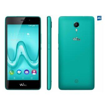 WIKO TOMMY BLEEN ROM16GB