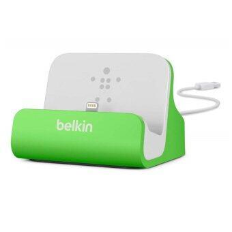 Belkin Sync/Charge Lightning Dock