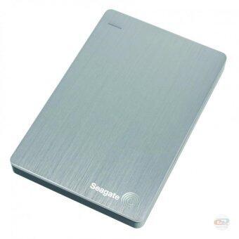 SEAGATE HDD 1 TB SILVER (STDR1000301)