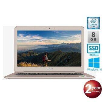 Asus ZenBook UX330UA-FC056T i5-6200U/8GB/256GB/13.3/Win10Home (Gold Metal)