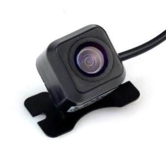 SALEup กล้องมองหลัง CCD ST-