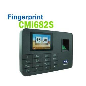 HIP GS CMI682S 8000 FINGER