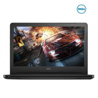 Dell Insprion5459(W56632259TH)Intel i7-6500U/4GB/1TB/Win10Home64+McAfeeSecurity/14.0/AMD M335(BLACK)