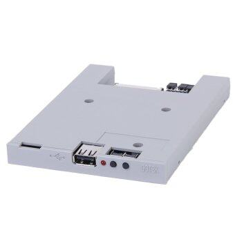 S & F SFRM72-DU26 USB Floppy Drive Emulator for Barudan Bens Embroidery Machine