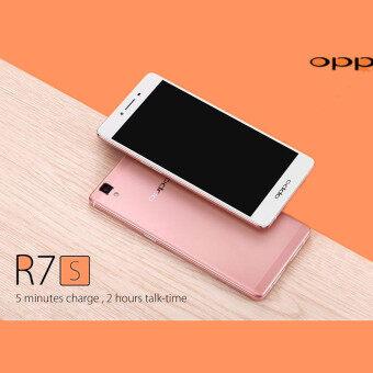 OPPO R7s 4G 32GB