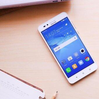 Huawei Y3II Android 5.14G