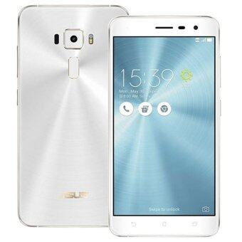 ASUS Zenfone3 ZE552KL 64GB