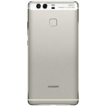 Huawei P9 EVA-L19 32GB