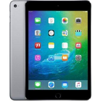 Apple iPad mini4 4G+wifi