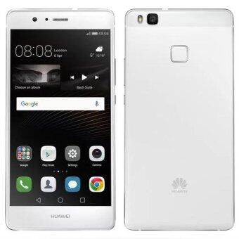 Huawei P9 Lite 4G-LTE