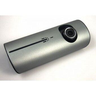Car cameras กล้องติดรถยนต์ กล้องหน้ากล้องหลัง