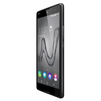 Wiko Robby 2016 3G