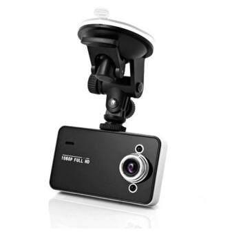 Car Camera กล้องติดรถยนต์ HD