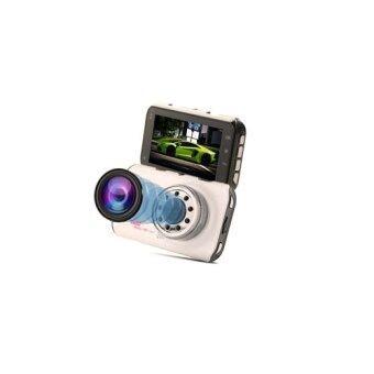 กล้องติดรถยนต์ 1080p Full HD