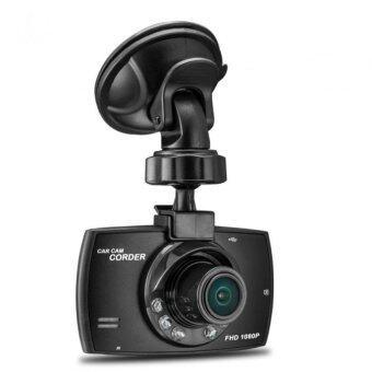 good Car Cameras กล้องติดรถยนต์