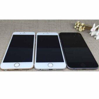 REFURBISHED apple iphone6 16GB