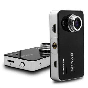 กล้องติดรถยนต์ HD Portable FULL