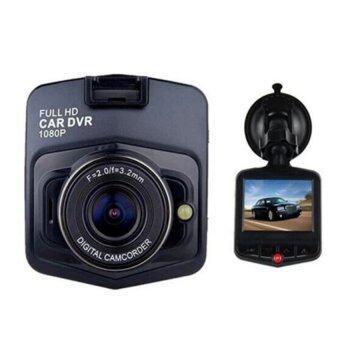 Cam4U Vehicle Blackbox DVR