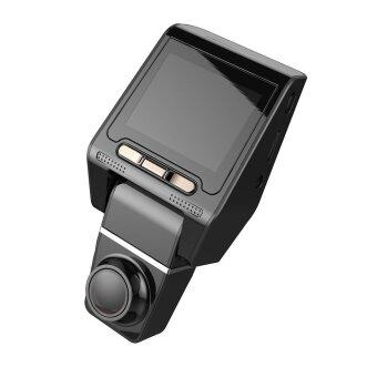 Anytek กล้องติดรถยนต์ A3000 แถมฟรี